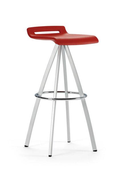 Visok barski stol Mit