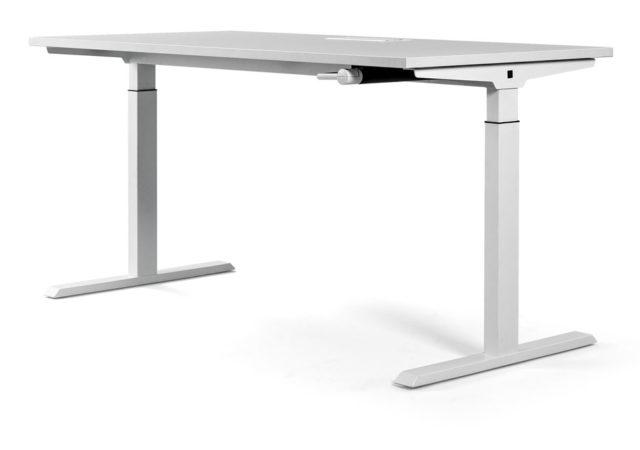 Dvižne mize Mobility