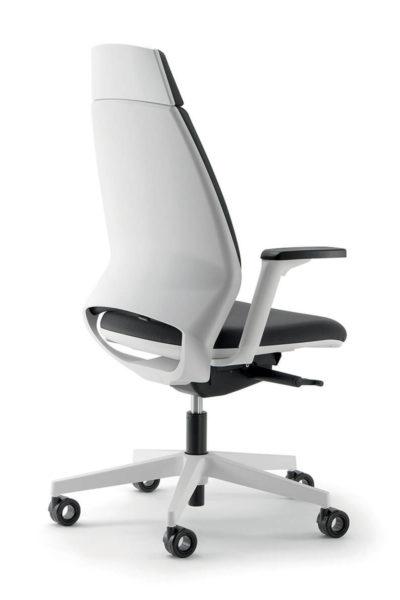 Ergonomski stol Oxygen