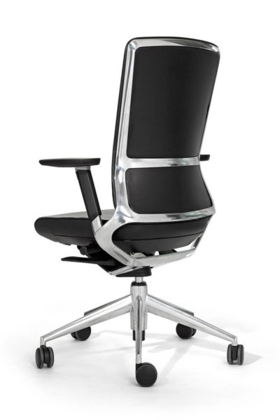 Stoli za pisarne Tnk