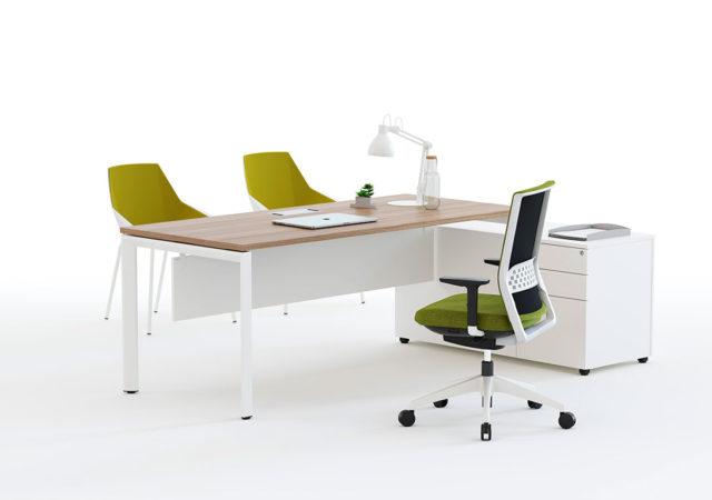 Pisarniške mize Vital PRO