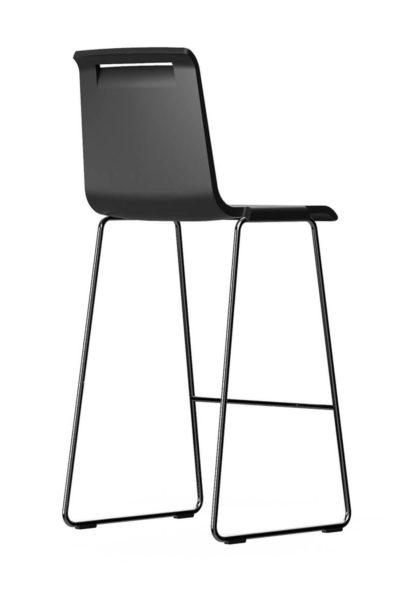 Barski stol Mit