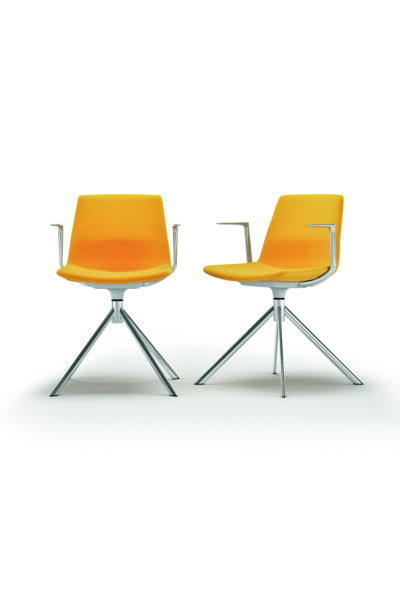 Konferenčni stoli Clue