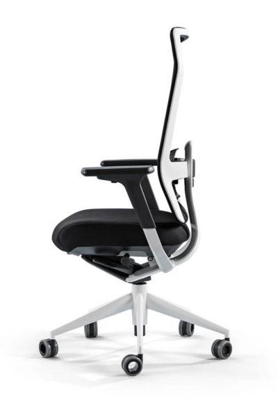 Ergonomski stoli Flex