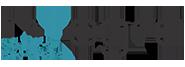 Pisarniško pohištvo Logo