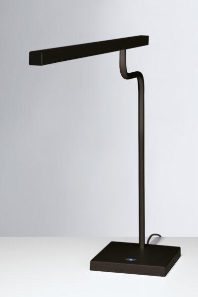 Namizna svetila za pisarne