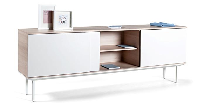 pisarniške omare Storage