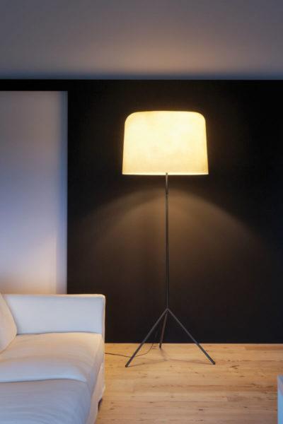 Stoječa svetila za pisarne