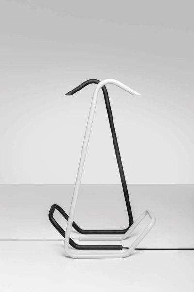 Namizna svetila za pisarne Balance