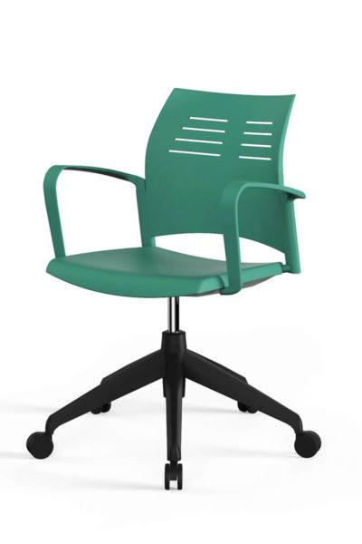 Konferenčni stol Spacio