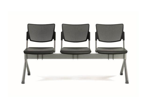 Stoli za čakalnice College