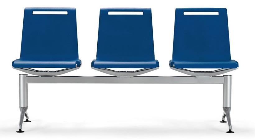 stoli za čakalnice