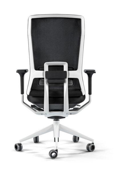 Stoli za pisarne Flex