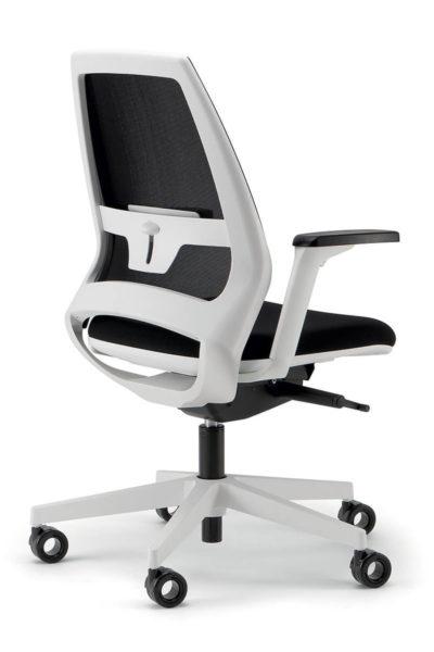 Stoli za pisarne Oxygen