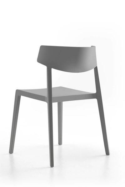 Konferenčni stoli Wing